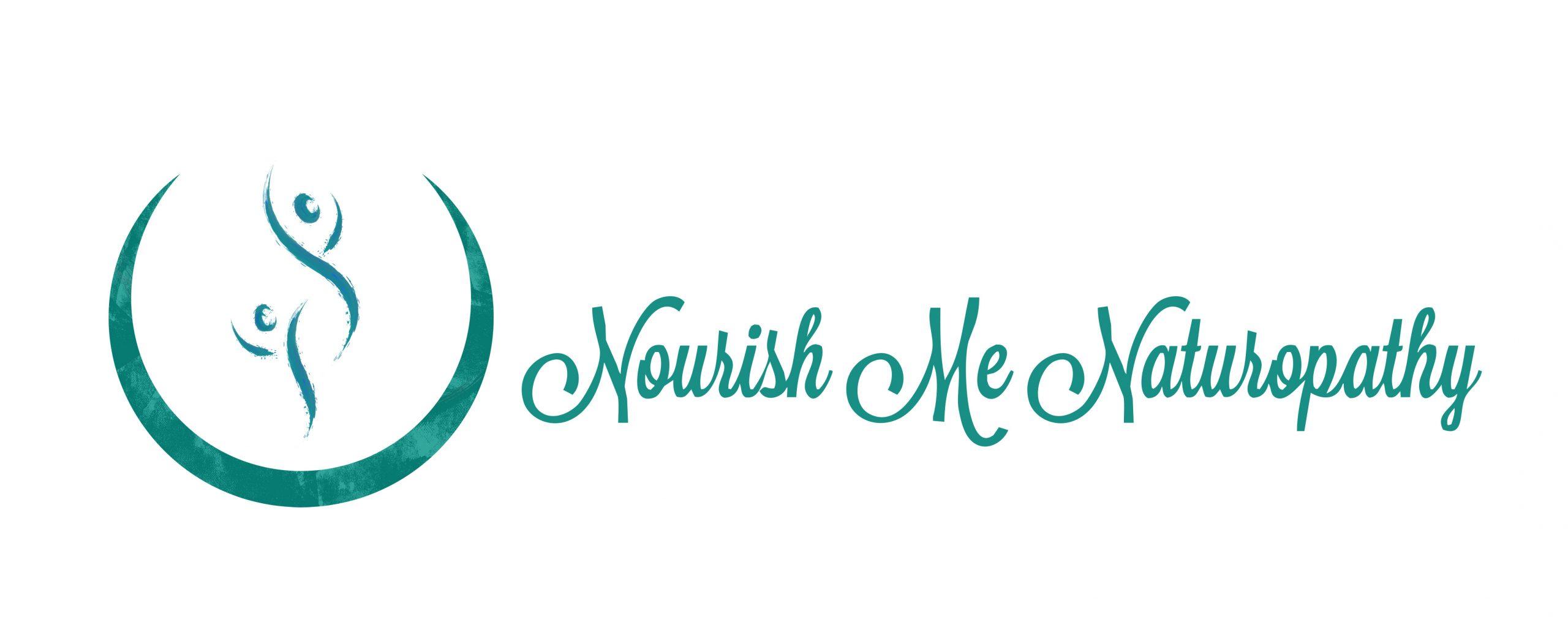 Nourish Me Naturopathy